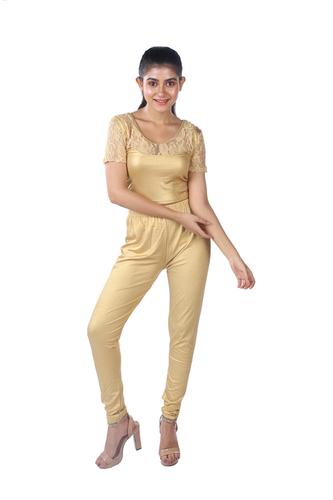 012SL SHIMMER LEGGINGS