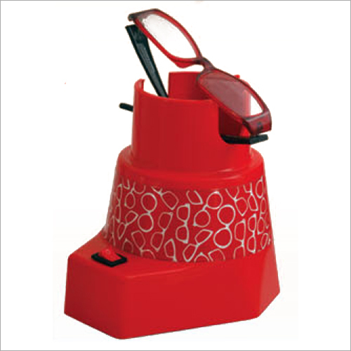 Bhoomi Optical Frame Warmer