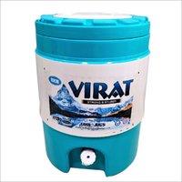 18 Liters Cool Water Jugs