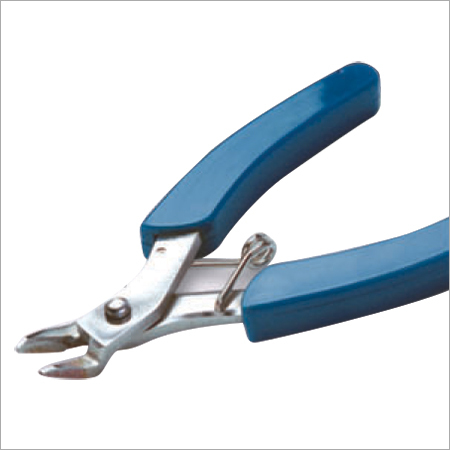 Nose Pad Frame Adjusting Eyeglass Plier