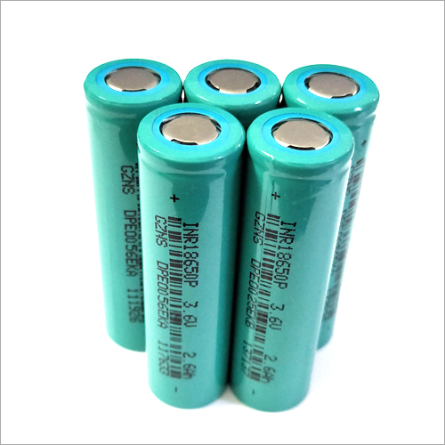 20v GP Li Ion Battery