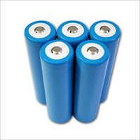 L8650 Li Ion Battery