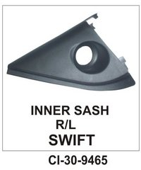Inner Sash R/L Swift