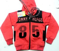 Kids Designer Hoodies