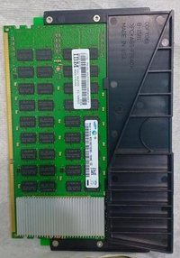 SERVER DDR3 RAM