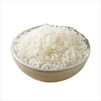 Sona Massori Rice