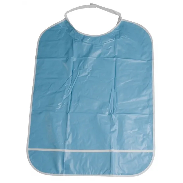 Dental Aprons