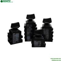 Solar Isolator Switch Dc