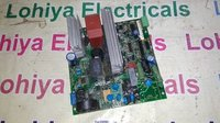 INDRAMAT PCB CARD 109-0792-4A02-04