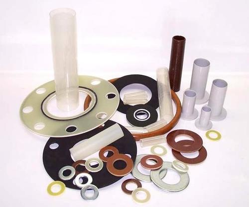 Flange Insulation Kit Gasket