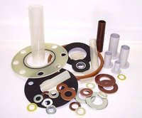 Flange Insulation Kit Gasket