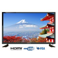 We-guard 32 Inch Hd LED TV