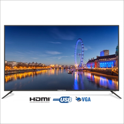 We-guard 40 Inch Full Hd led Tv