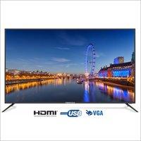 Powerteck 40 Inch Full Hd led Tv