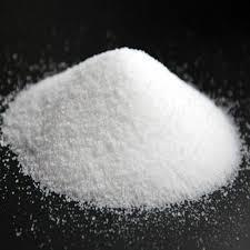 Mono Potassium Phosphate