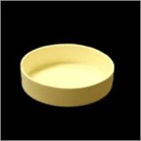 Ceramic Circular Dish