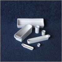 Ceramic Thermal Analysis Micro Crucible