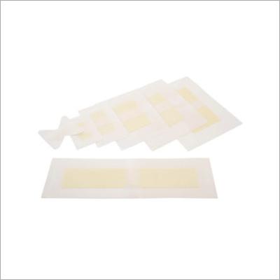 Non Woven Chitoclot Bandage