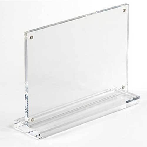 Magnet Folder Stand