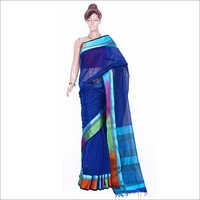 Elegant Handloom Saree