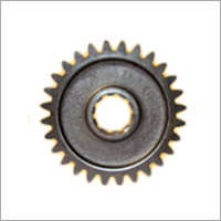 Rotavator Sprocket