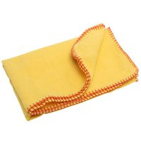 Yellow Cloth
