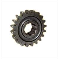 Agriculture Rotavator Metal Parts