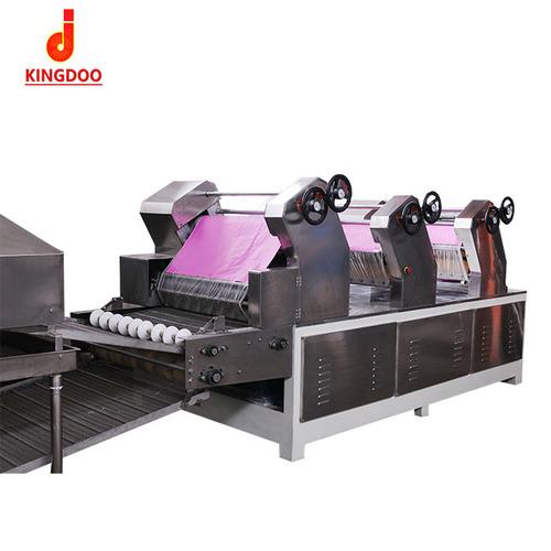 Noodle Press Machine