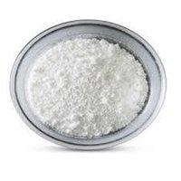 L Arginine IP/BP/USP