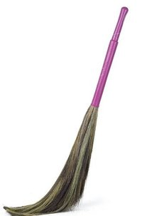 Broom Stick