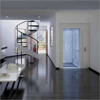 Home Residential Elevator