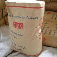 CMC Oil Drilling Grade