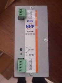 SMPS 24V 10A