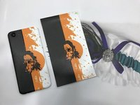 Printed Mobile Phone Covers
