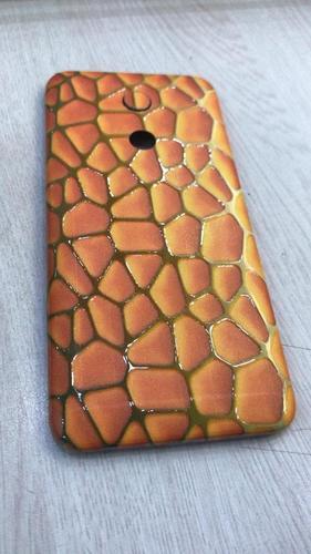 Mobile Phone Skins