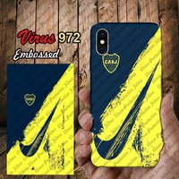 Printed Phone Back Covers