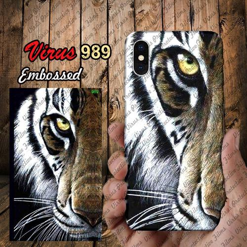 Printed Phone Covers