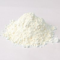 3-Methyl-1-(3 4-dimethylphenyl)-2-pyrazolin-5-one Eltrombopag intermediate CAS 18048-64-1