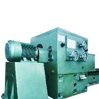 TSQ2180/TSQ2280 deep hole drilling and boring machine