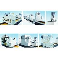 TS21100G/TS21160G heavy deep hole drilling and boring machine