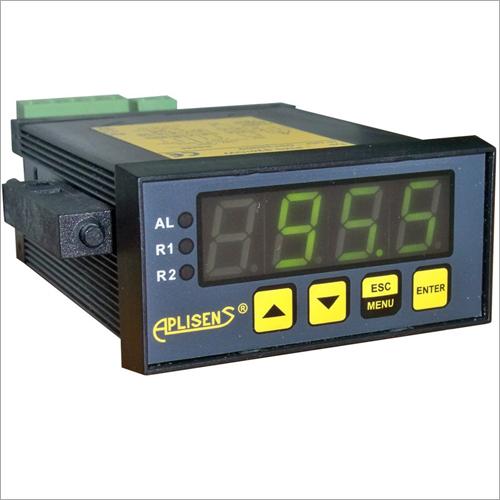 Digital Display Indicator