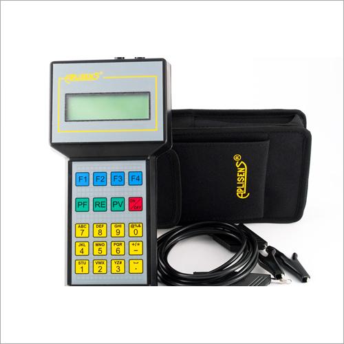 KAP-03 Hart Communication Tools
