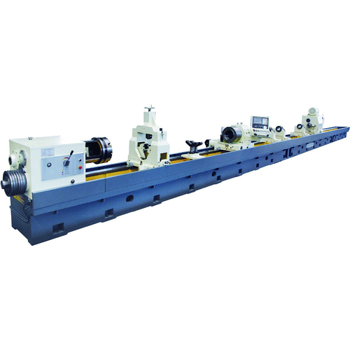 TSK2120G deep hole drilling and boring machine