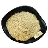 Nainy 999 Rice