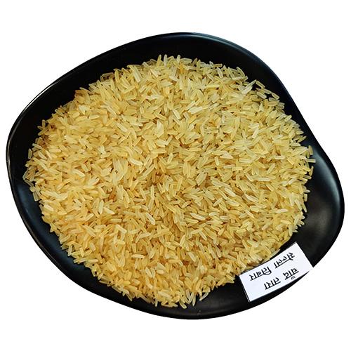 Chnad Tara Sella Tibara Rice