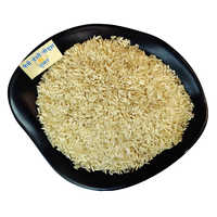 Nainy Daily Needs Dubara Rice