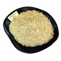 Chiya Gold Tibara Rice