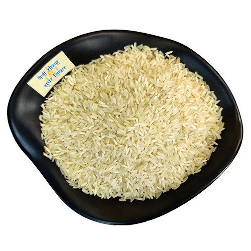 Nainy Gold Super Tibar Rice
