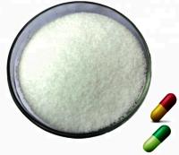 Organic Intermediate 5-chloro-2,3-diphenylpyrazine 41270-66-0