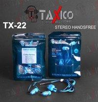 TX-22 HANDFREE